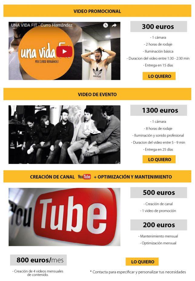 videos-02
